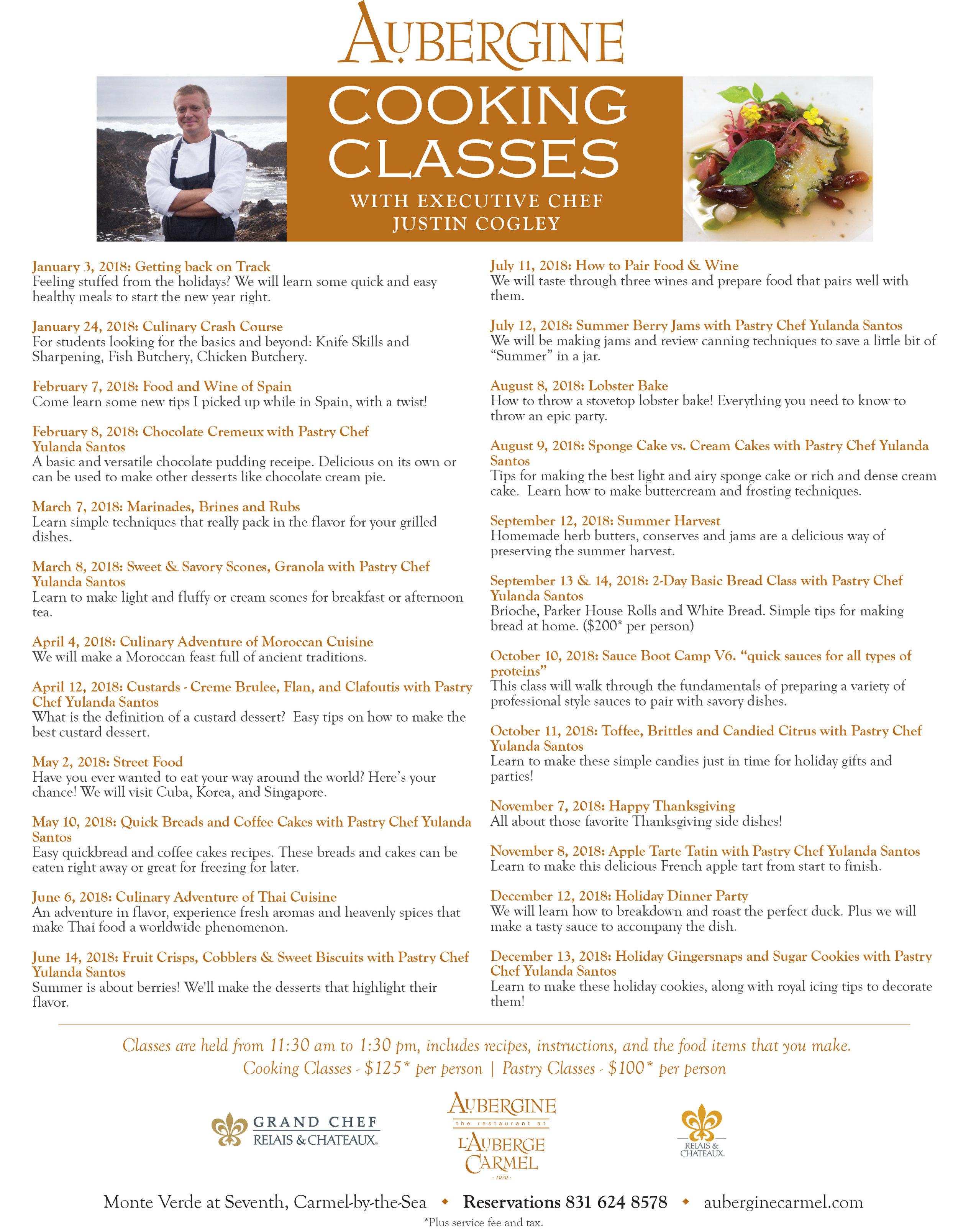 Aubergine Cooking Classes 2018.jpg
