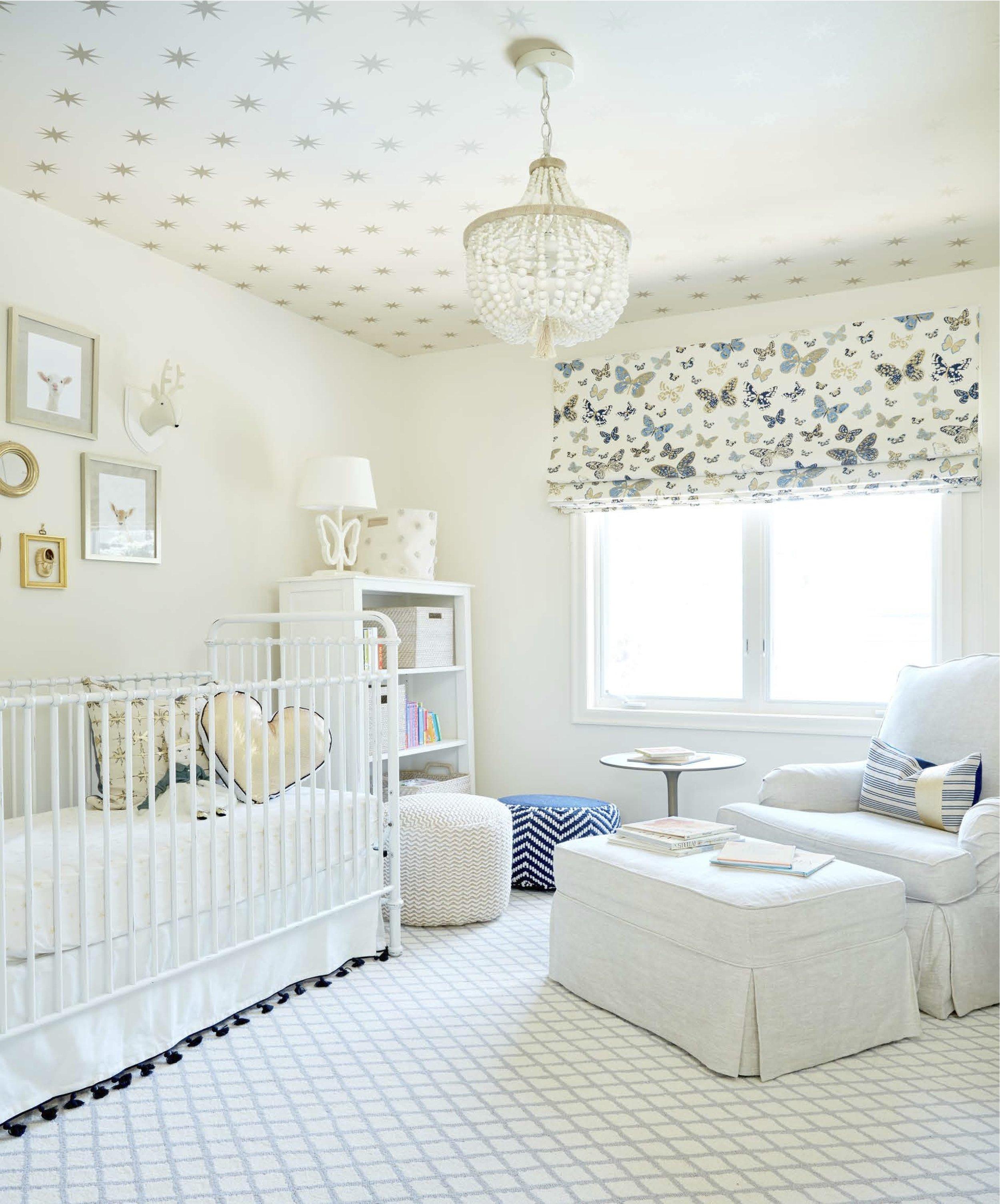 17 Nursery 2.jpg