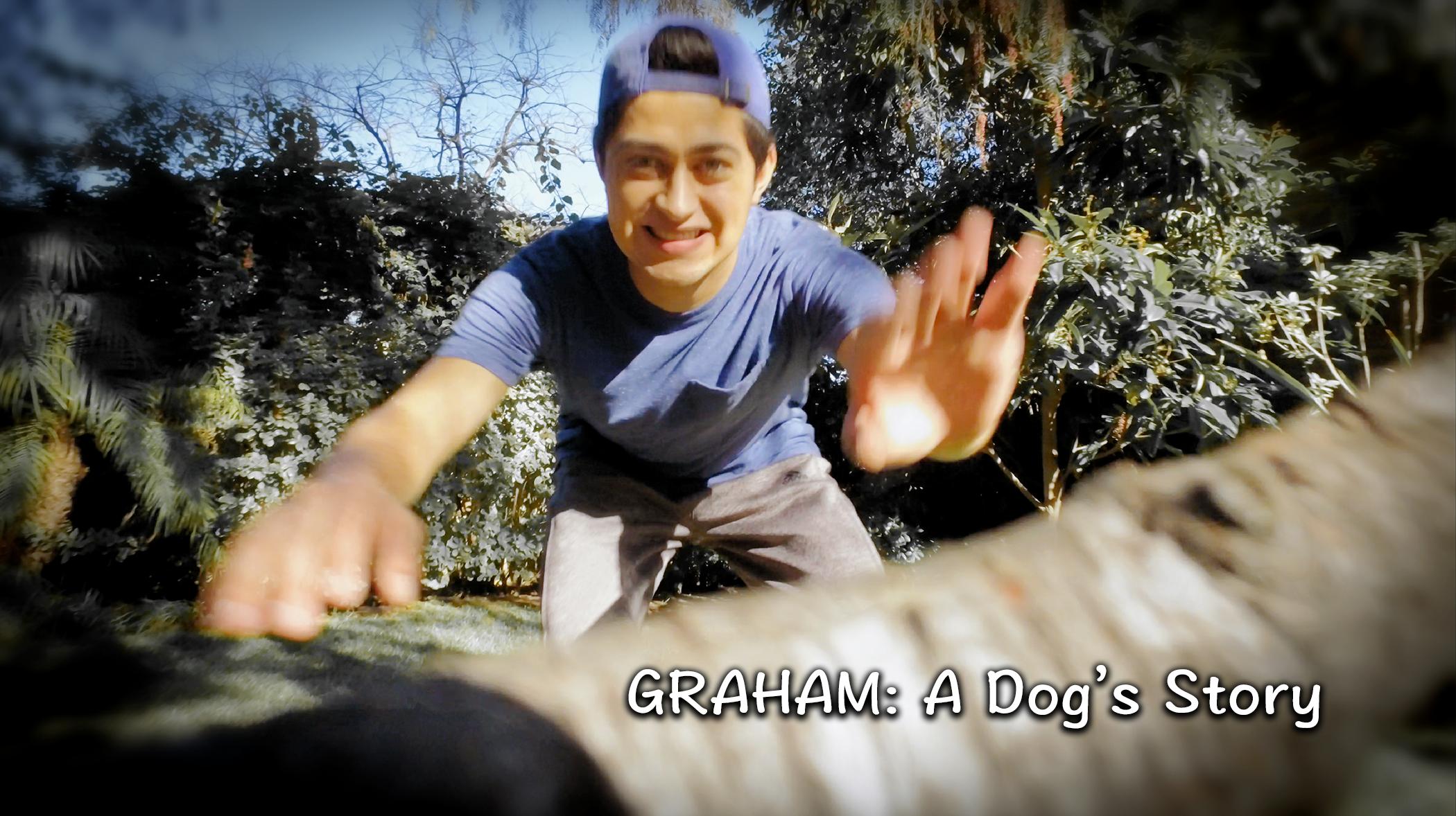 GRAHAM POSTER_2_09-14-17.png