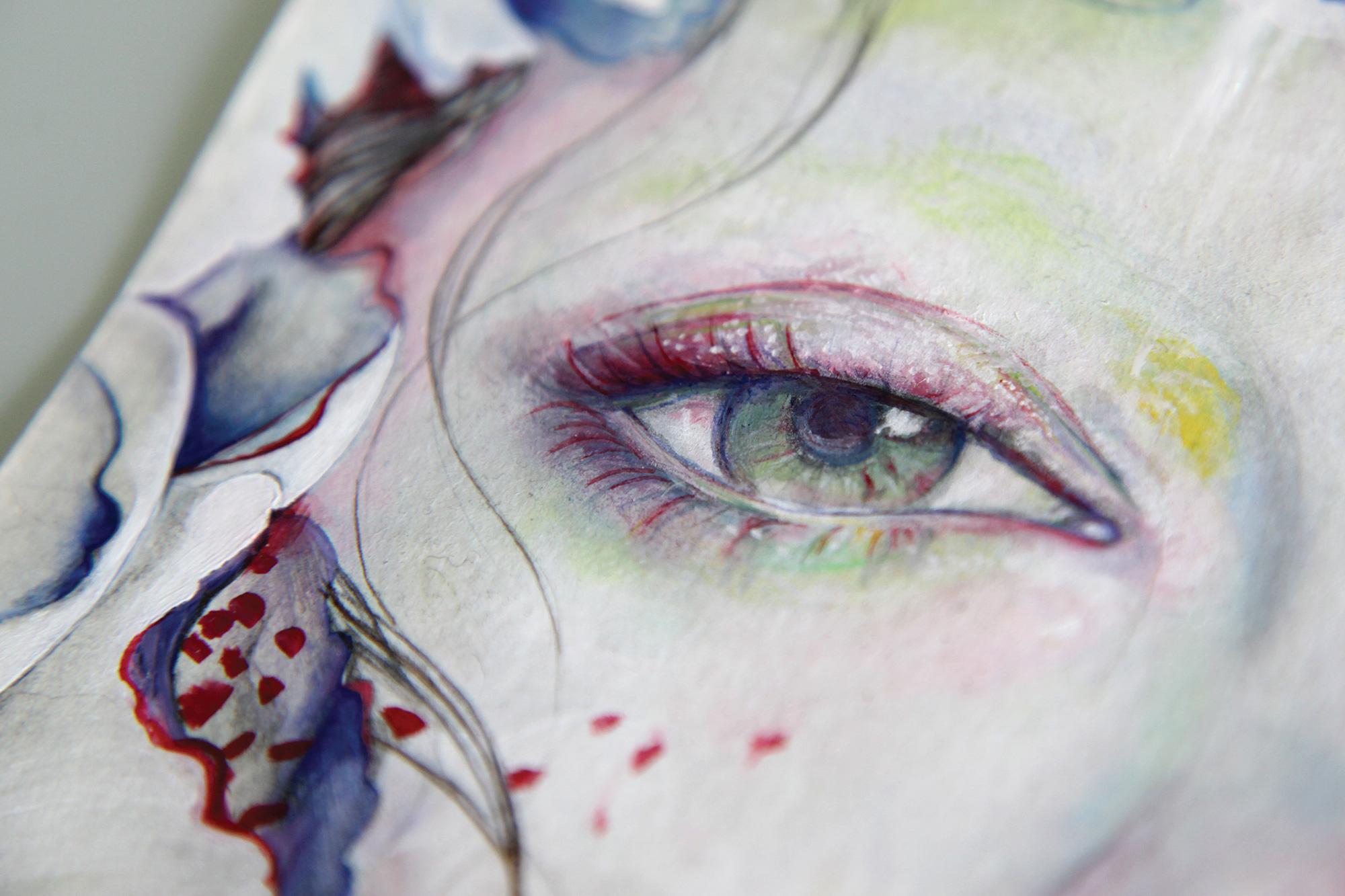 Emerge_Left_eye_painting_marjolein_caljouw_1000_web.jpg