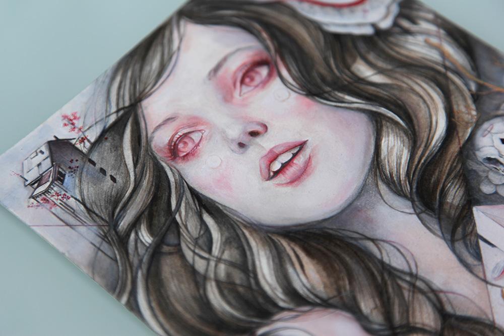 3_Lodestone_face_Marjolein_Caljouw_dutch_artist.jpg