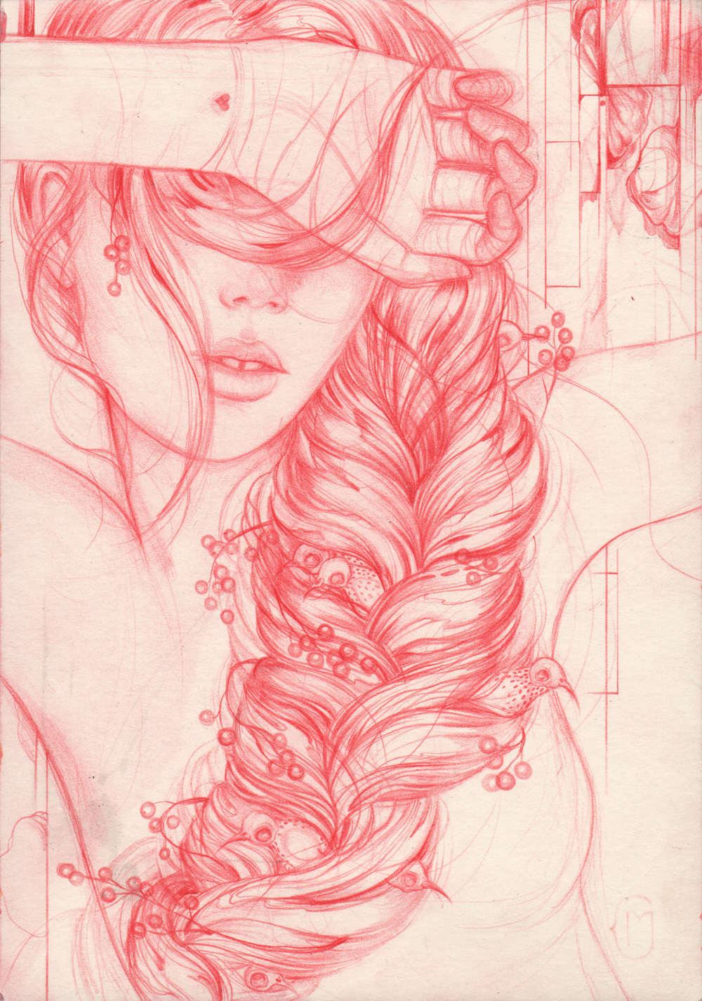 Birdbraid_total_red_pencil_sketch_WEB.jpg