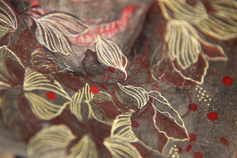 Out_leafs_web.jpg