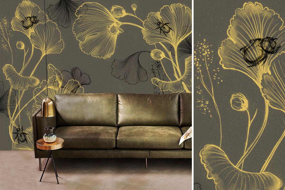 Ginkgo_leaves_mural_wallpaper_web.jpg