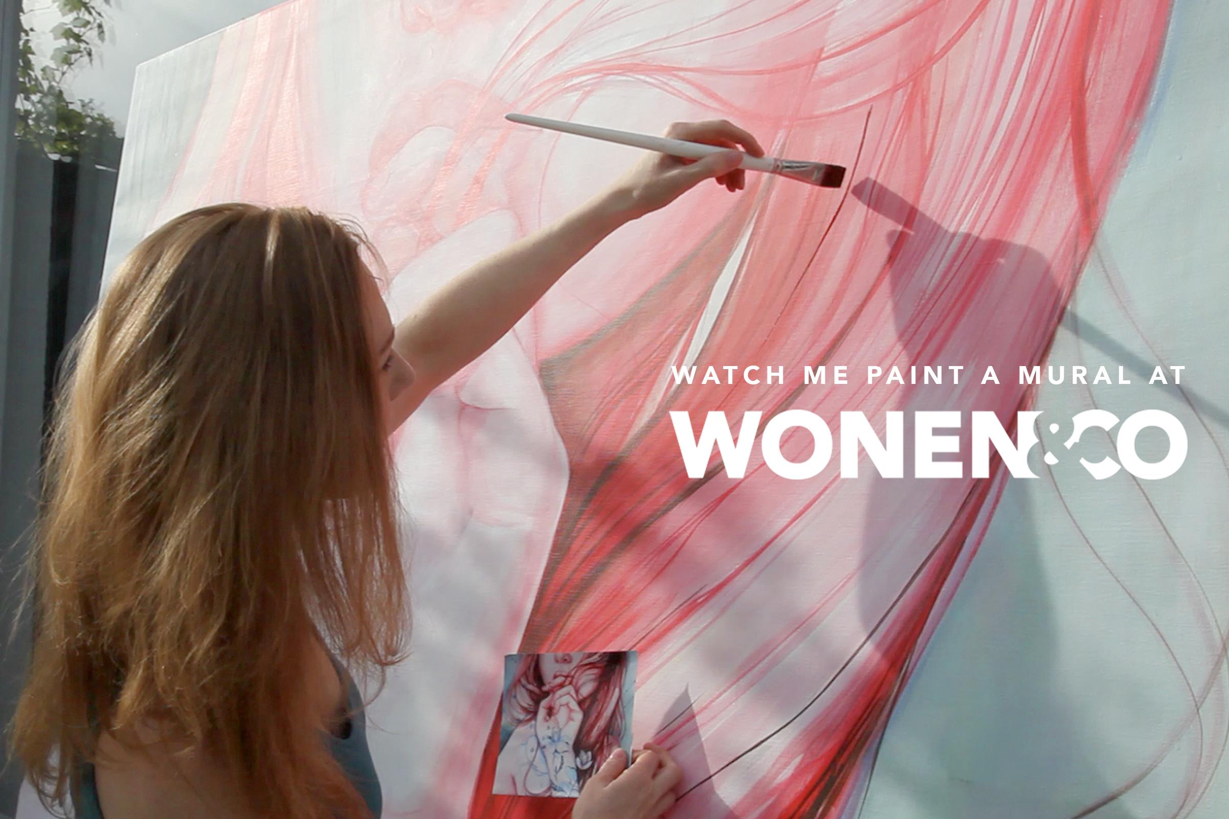 Painting_Mural_Wonen&Co_Marjolein_Caljouw_blog_thumb.jpg