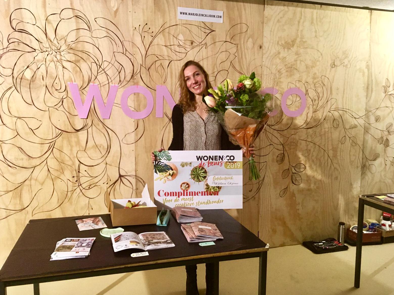 Wonenencodebeurs_2019_MarjoleinCaljouw.jpg