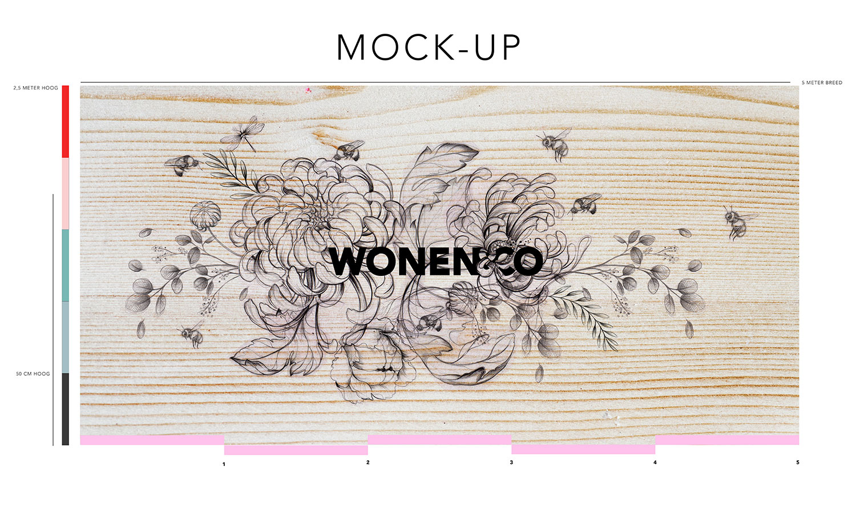 Wonenenco_mockup3_1500_web.jpg