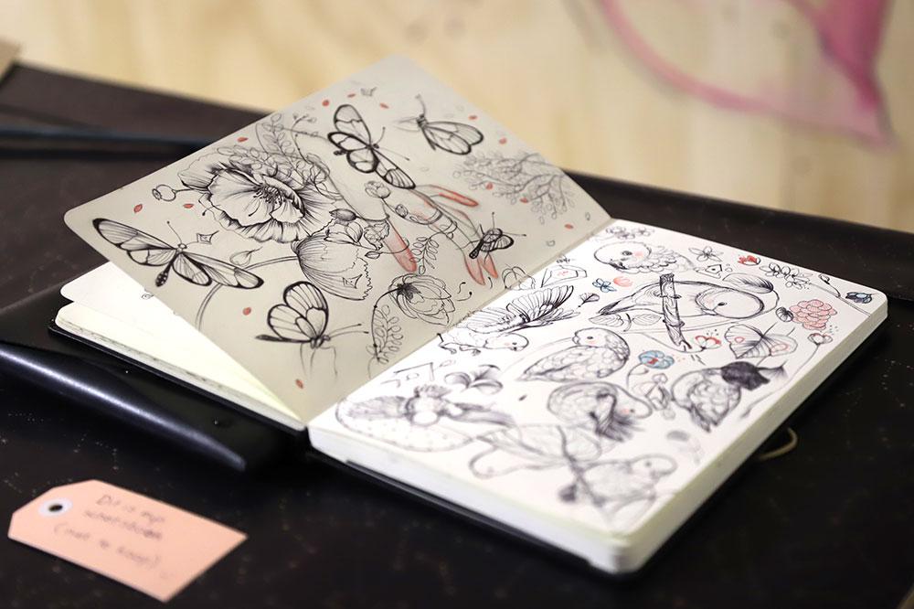 Sketchbook_schetsboek_Marjolein_Caljouw_Wonenencodebeurs_2019.jpg