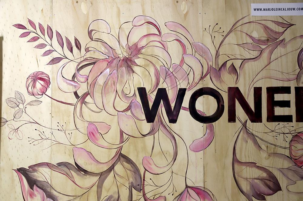 Wonenenco_closeup_flowers_web.jpg