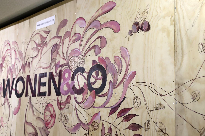 Wonenenco_bee_bijtje_mural_web.jpg
