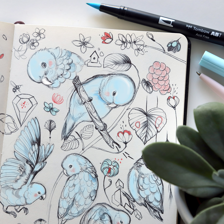 Birds_web.jpg