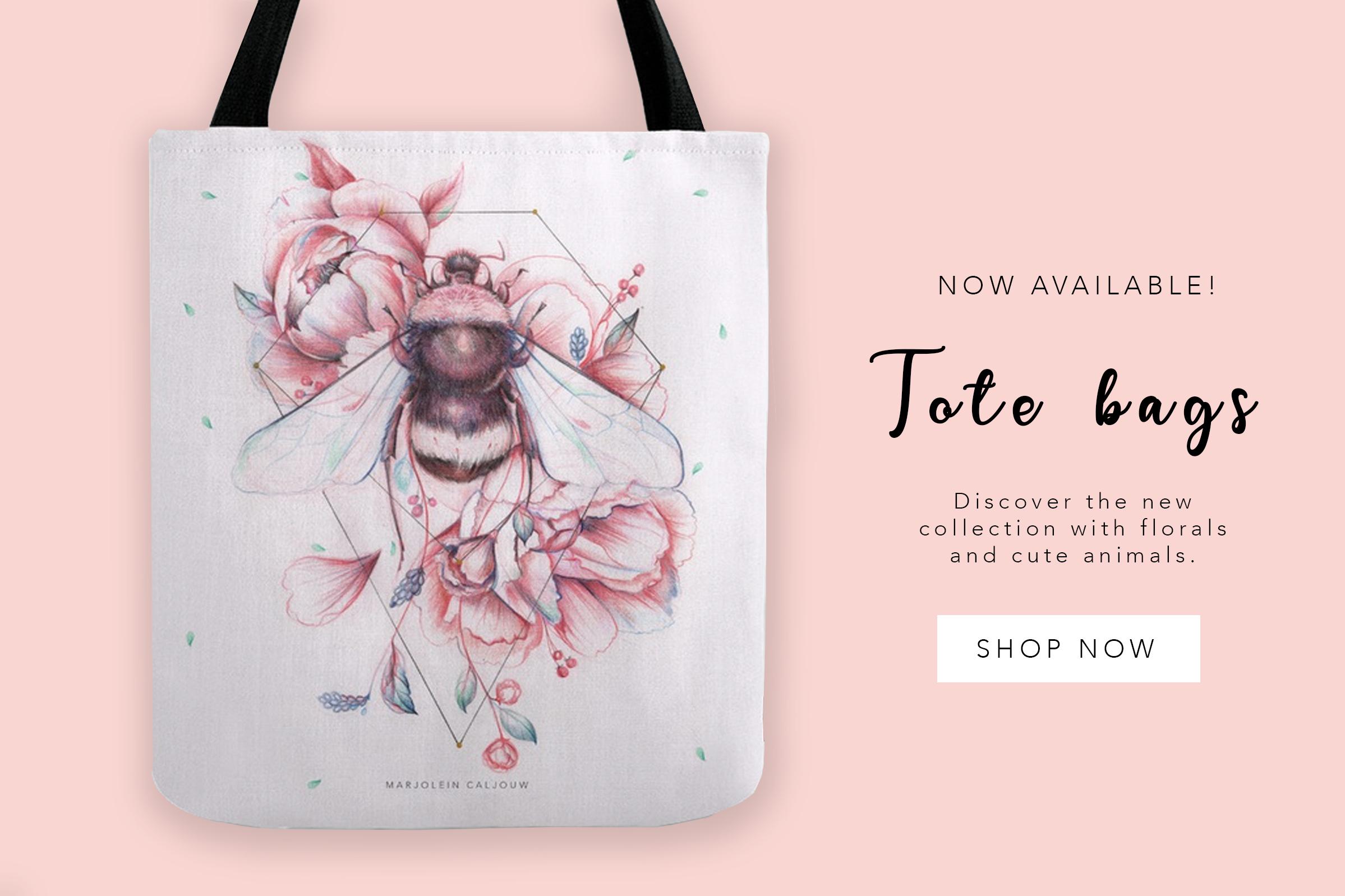 New_totebags_banner.jpg