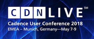 CDNLive-EMEA-2018-Logo.png