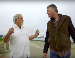 Jim and Joe discuss Verification 3.0