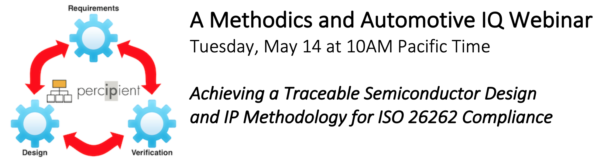The webinar is now over, but you can click the image above for more details and to register to view the recording of this informative webinar!