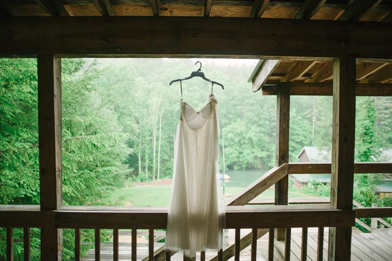 dress .jpg