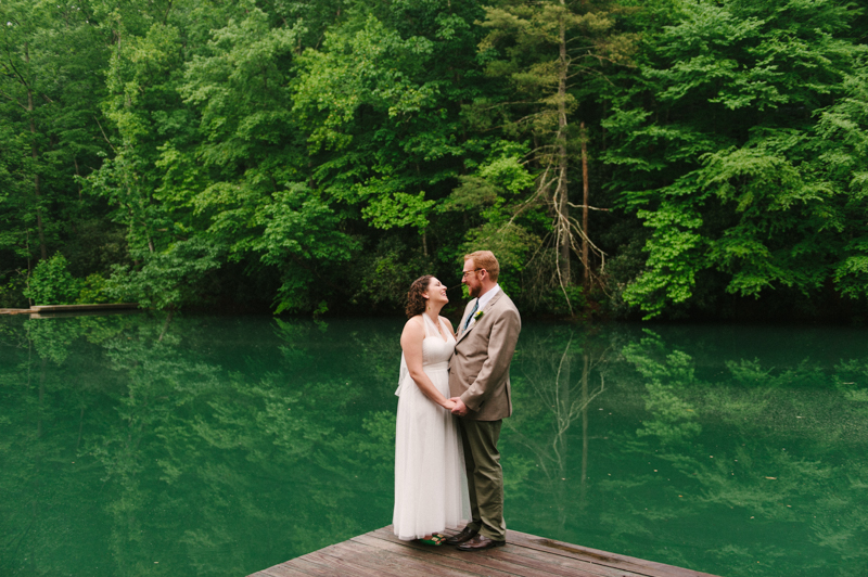 265-wedding-photographer-asheville-north-carolina.jpg