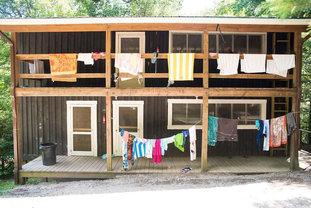 Camp-Wayfarer-Cabin-2.jpg