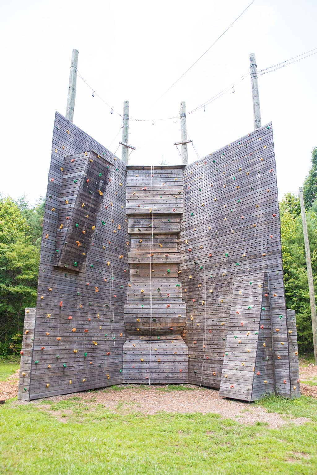 Camp-Wayfarer-Climbing-Tower.jpg