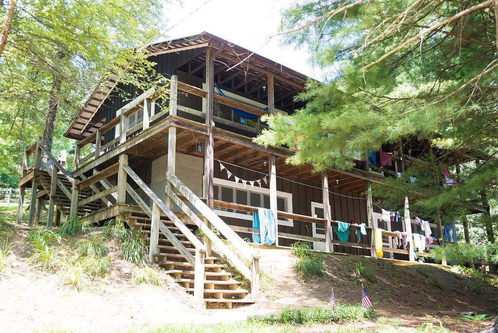 Camp-Wayfarer-Cabin.jpg