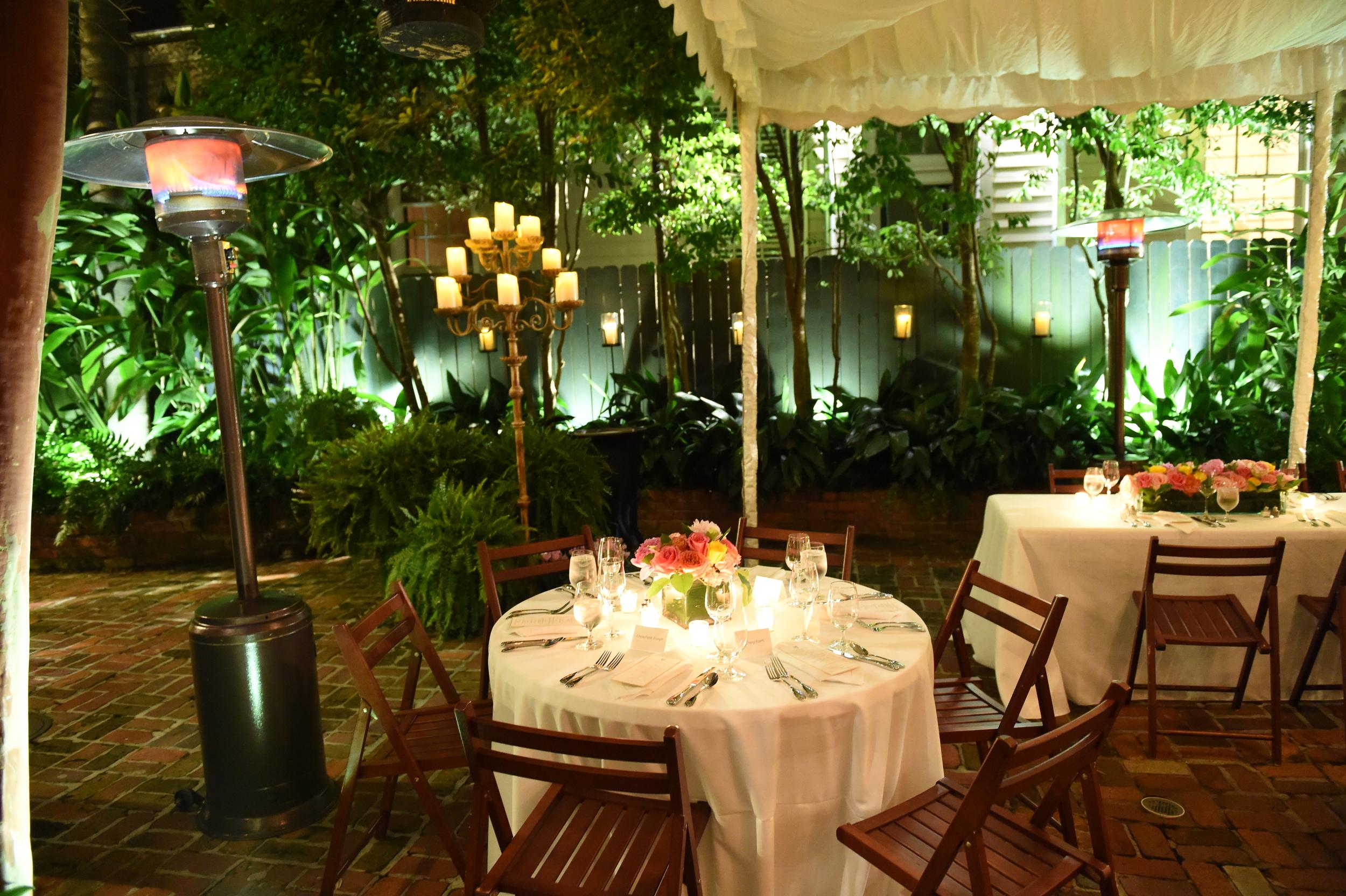 Terrell House Dinner090.JPG