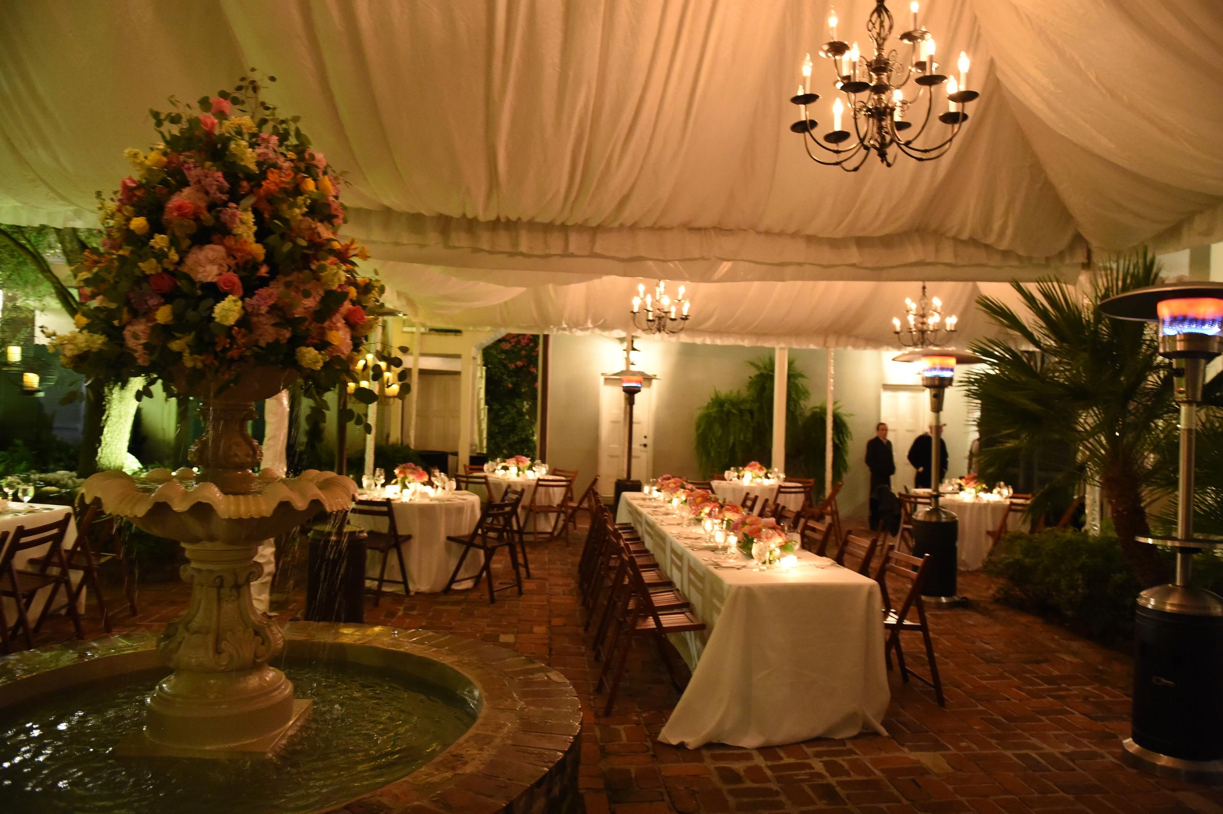Terrell House Dinner114.JPG