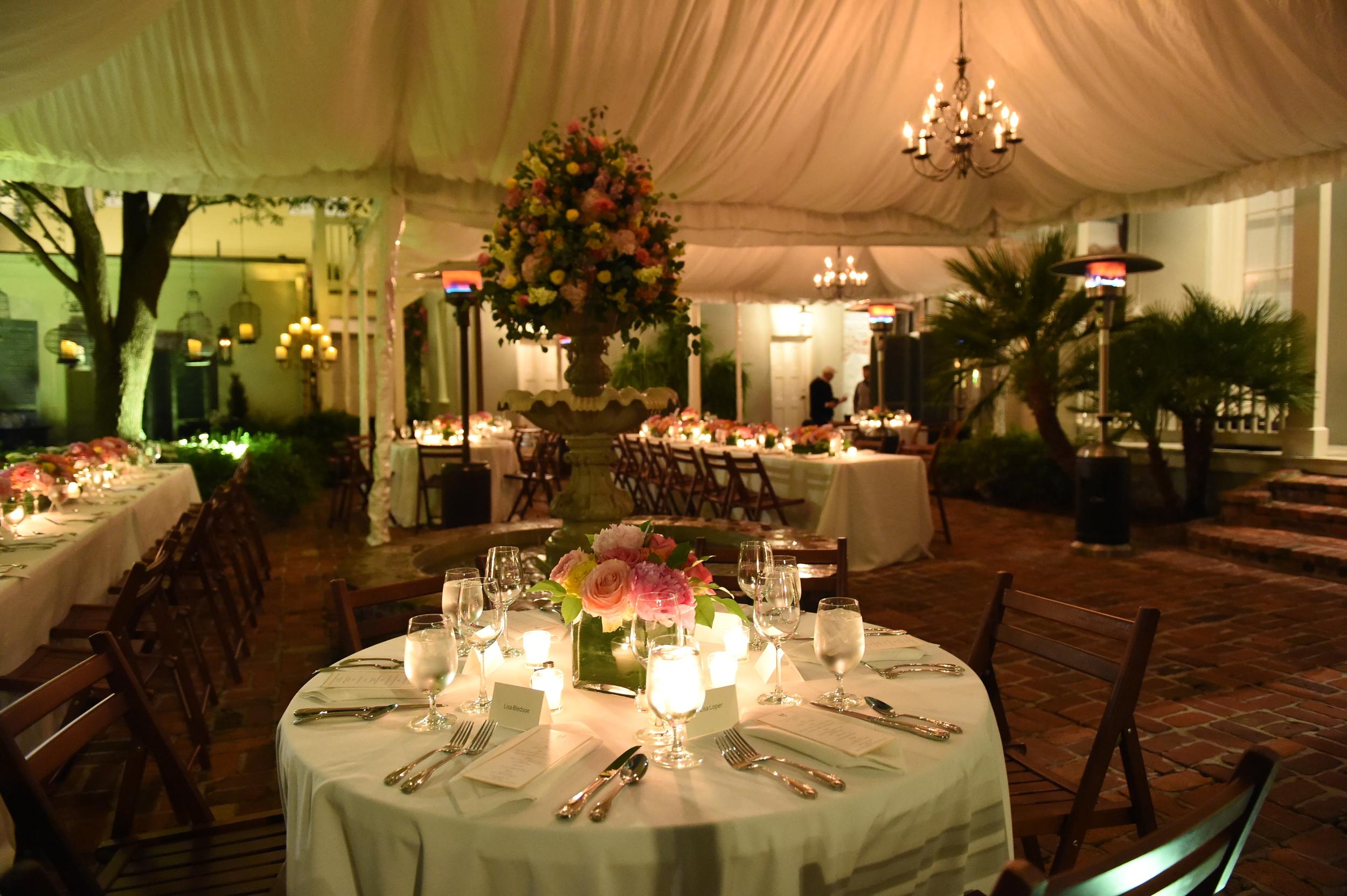 Terrell House Dinner117.JPG