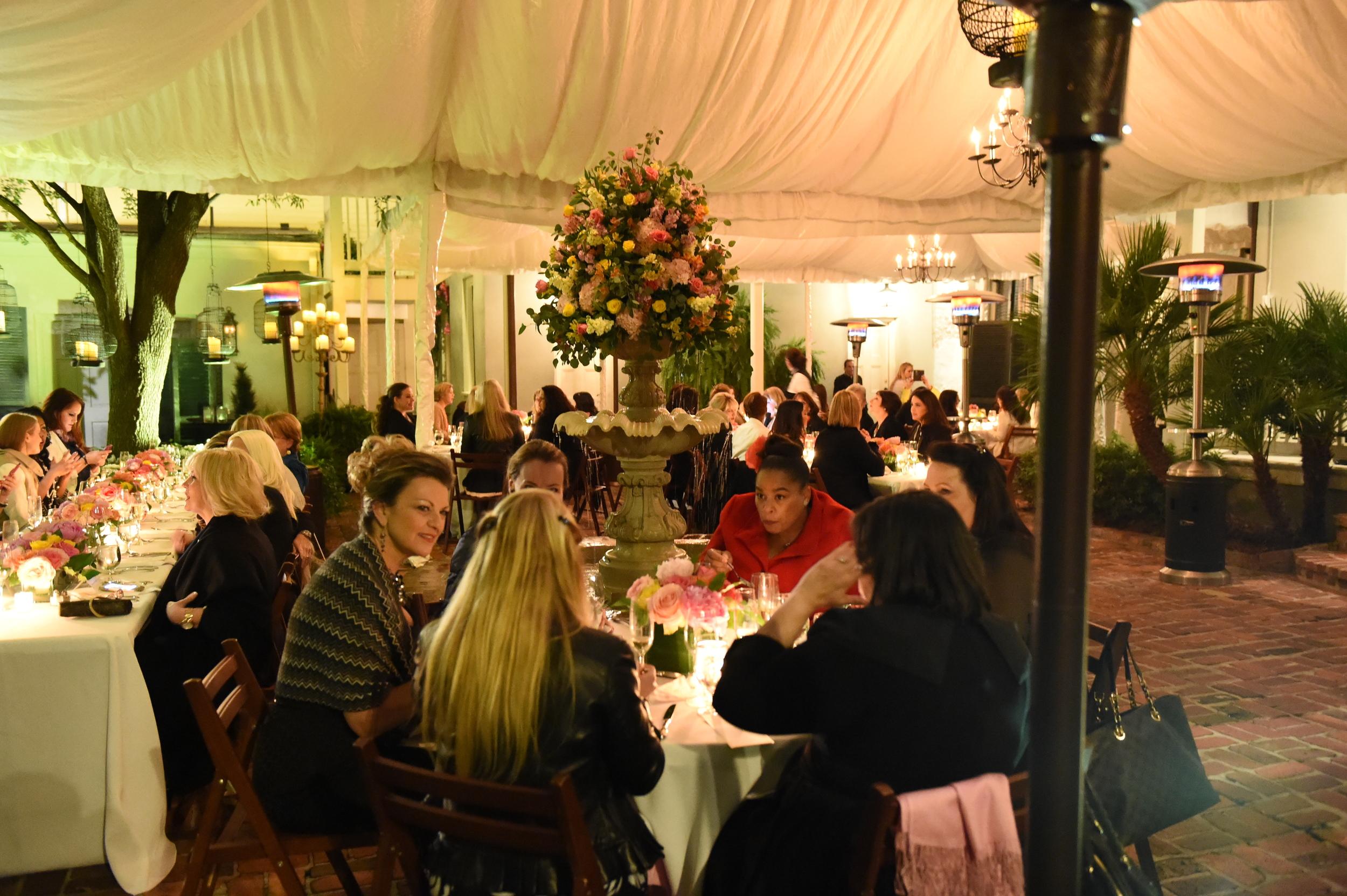 Terrell House Dinner253.JPG
