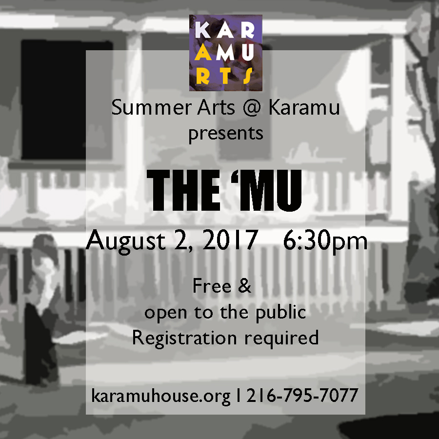 The_Mu_summer_arts_2_square.jpg