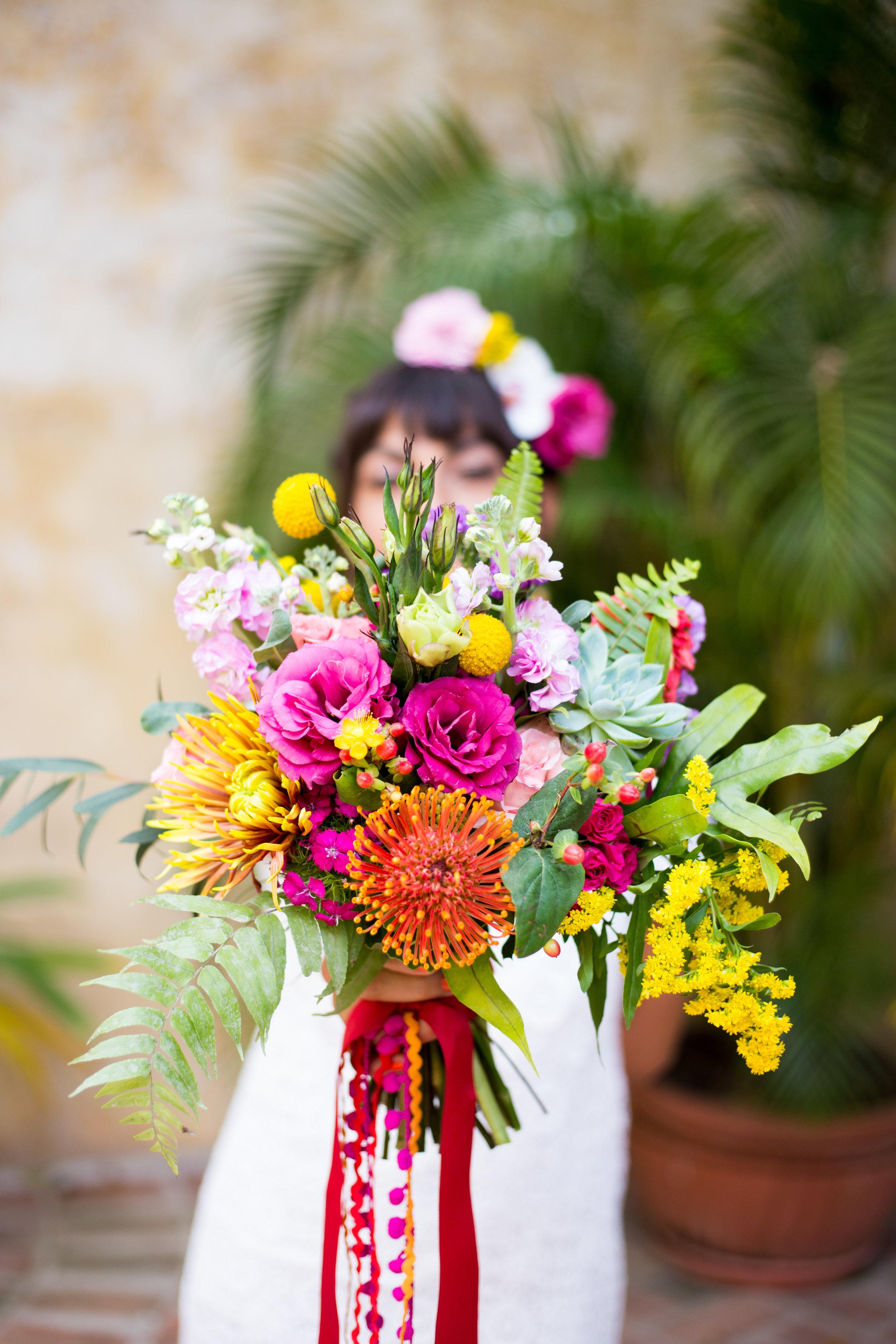 Amor Weddings FINALS-140.jpg