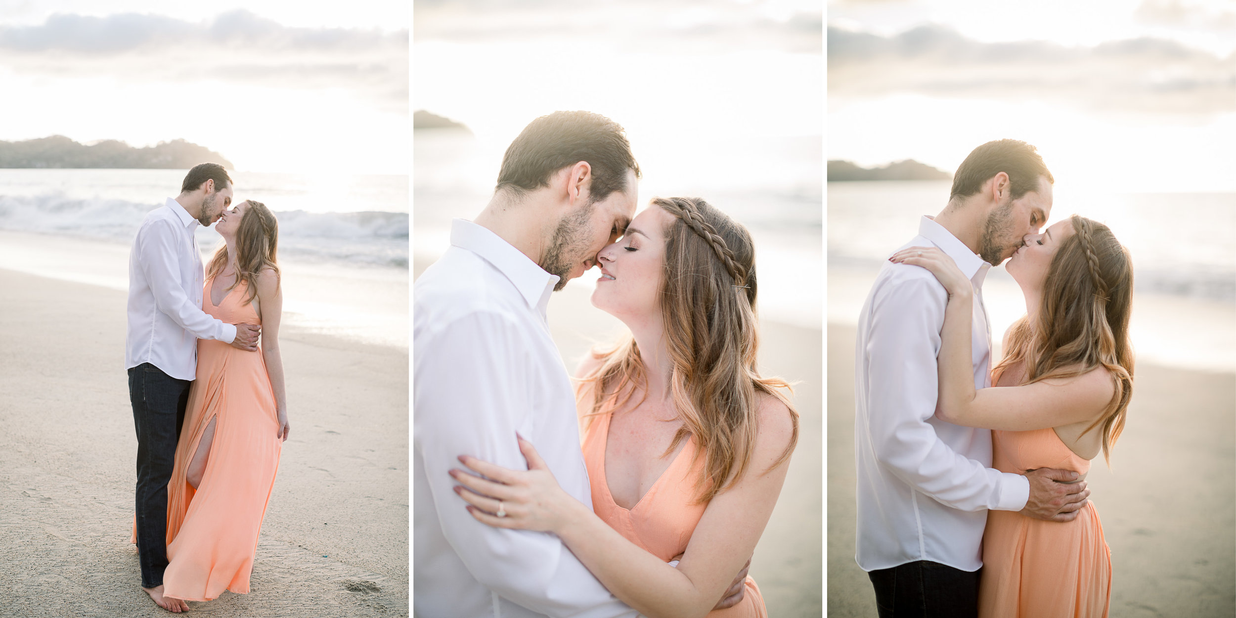 Punta Mita wedding photographer