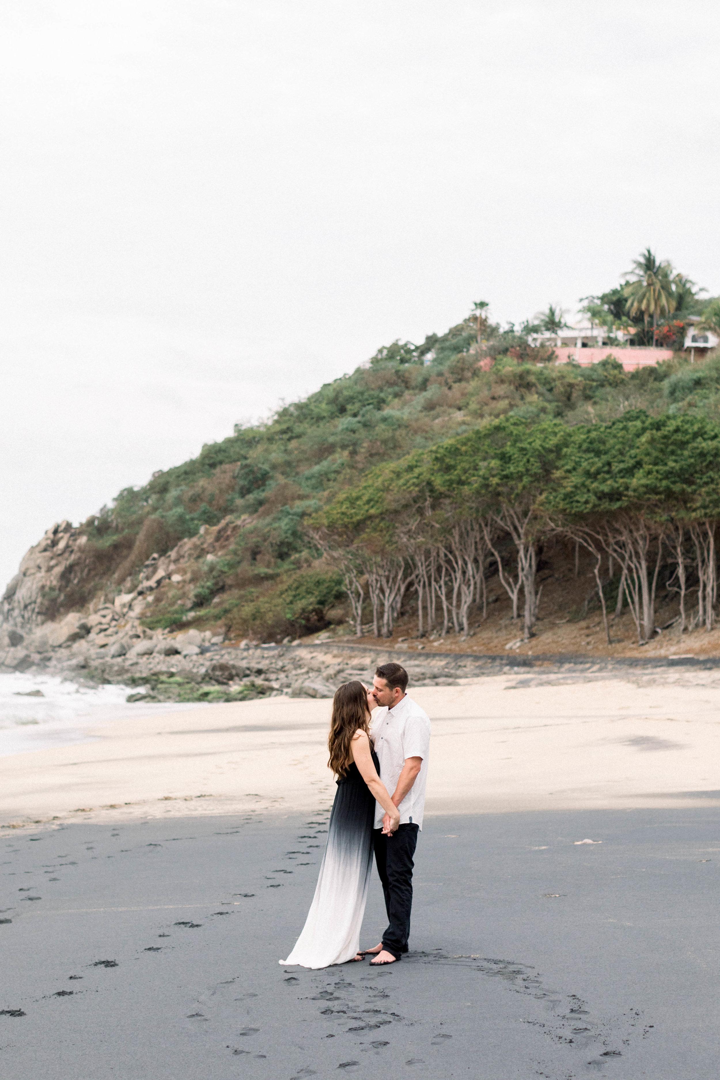 Puerto Vallarta wedding photographer