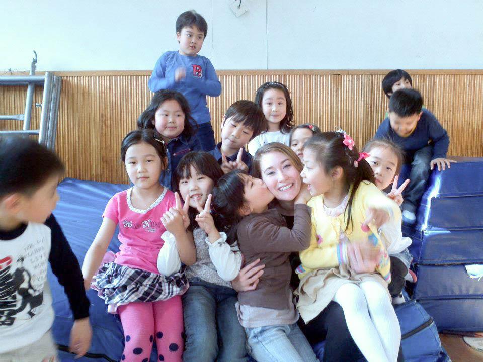 Korea Blog-33.jpg