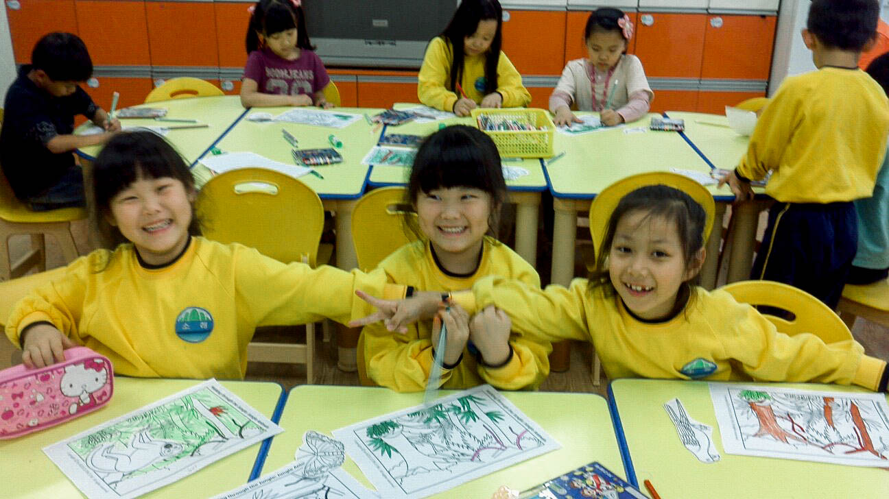 Korea Blog-4.jpg