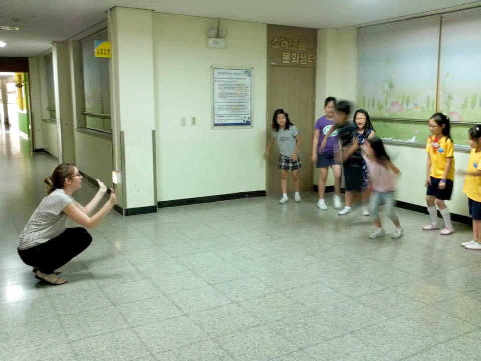 Korea Blog-40.jpg