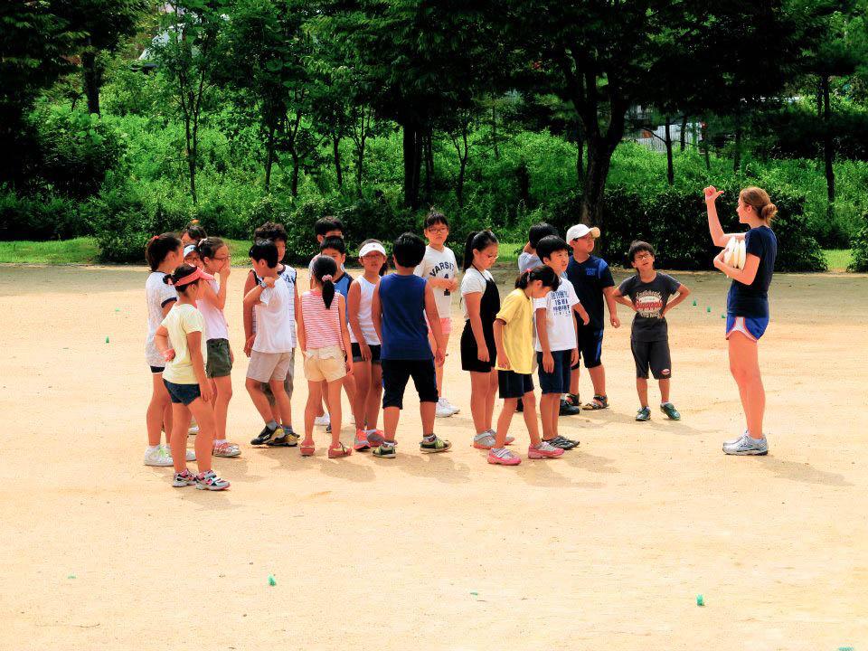 Korea Blog-43.jpg