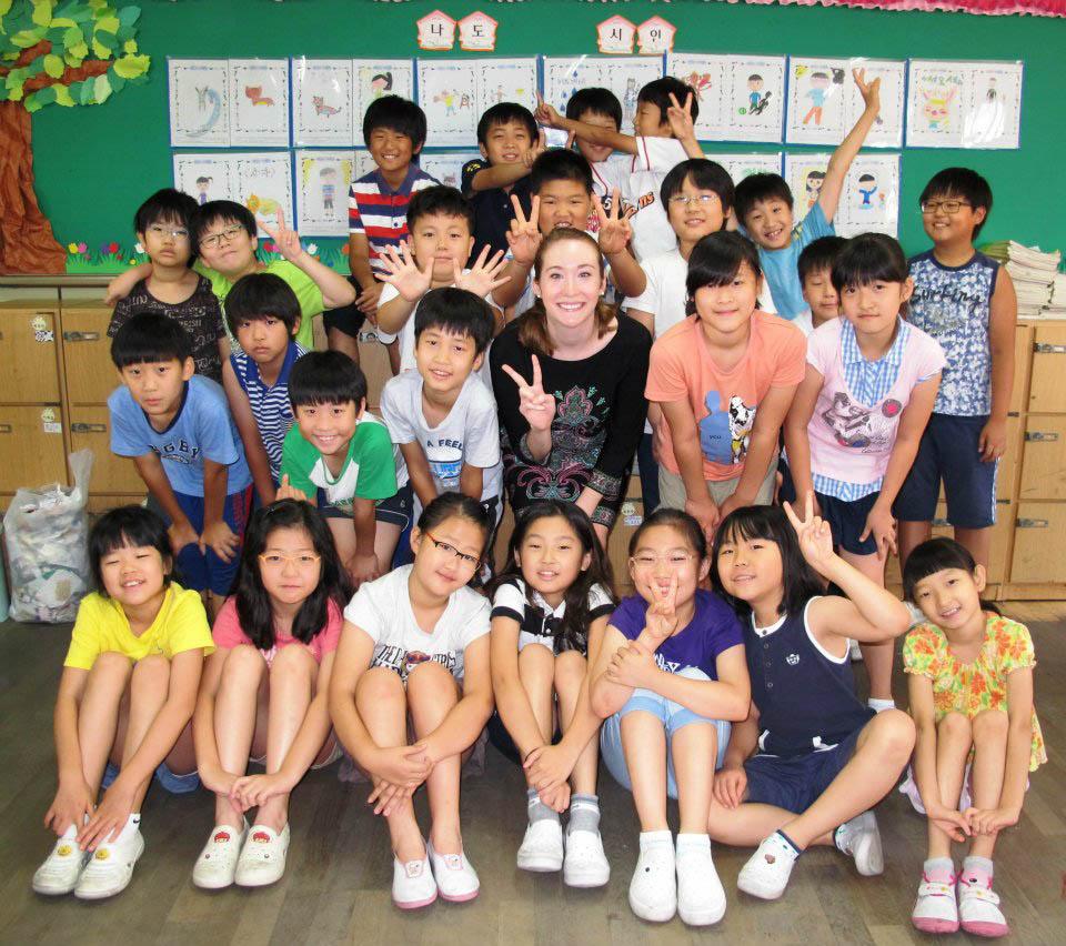 Korea Blog-42.jpg