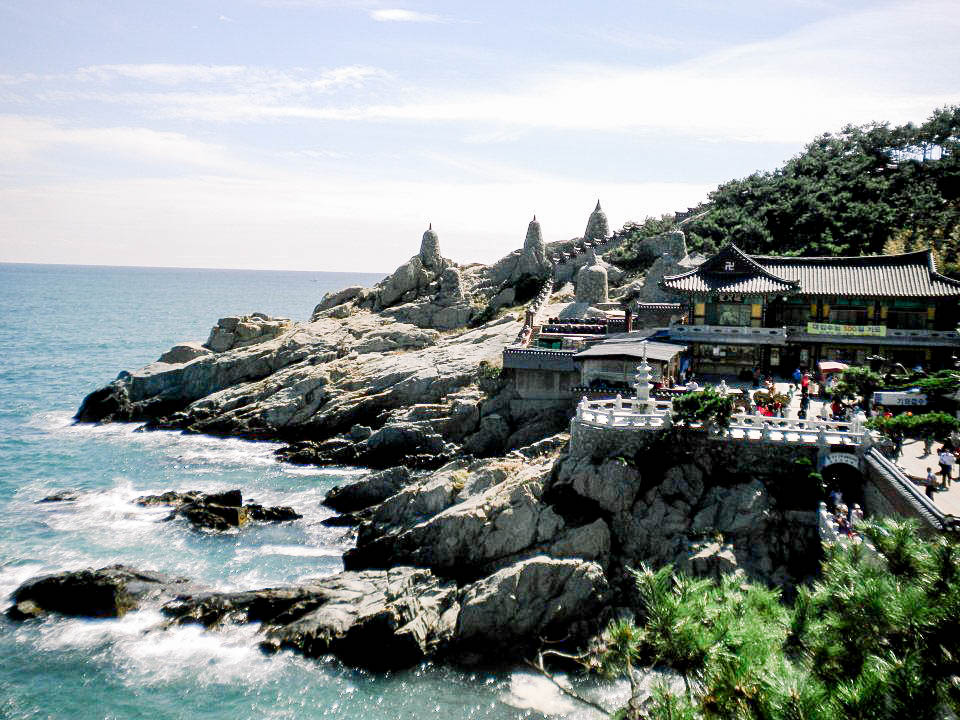 Korea Blog-5.jpg