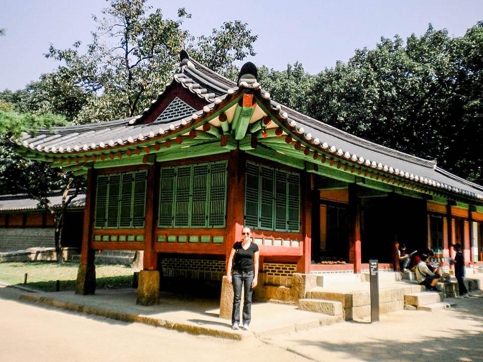 Korea Blog-10.jpg