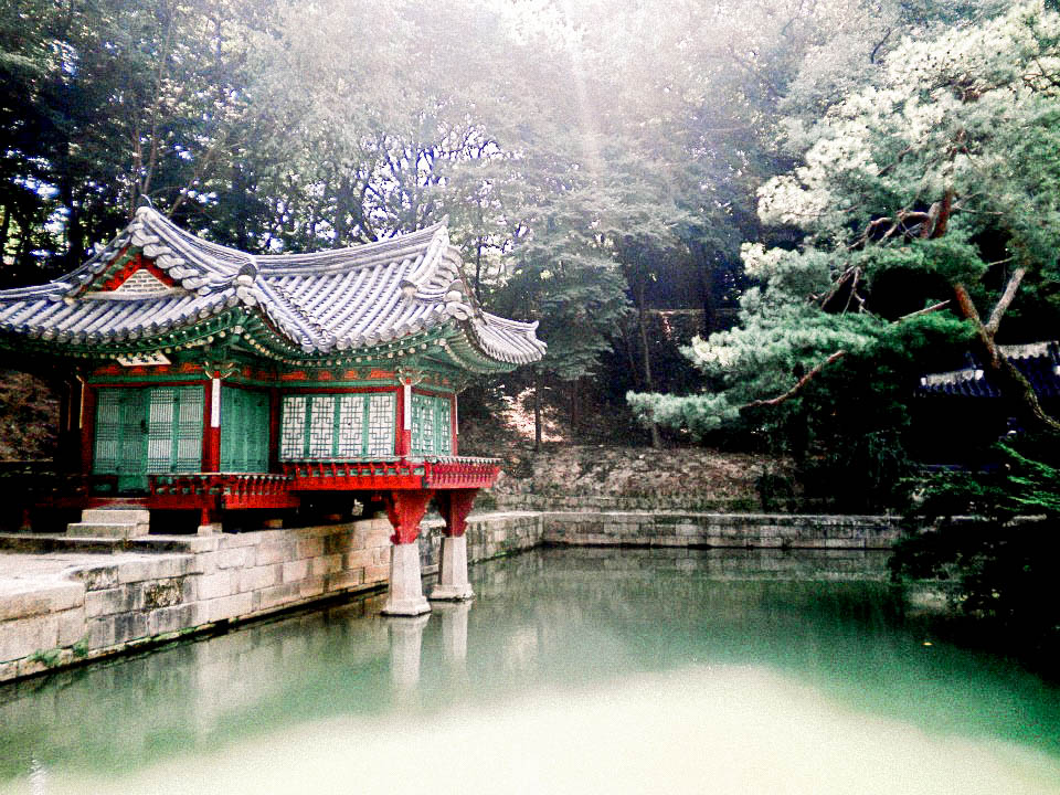Korea Blog-12.jpg