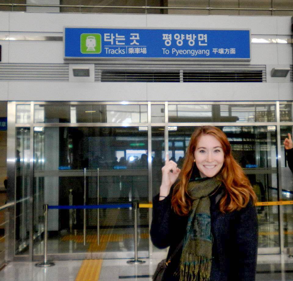 Korea Blog-17.jpg