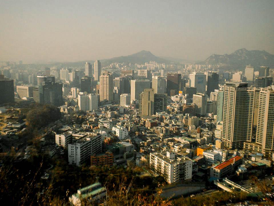 Korea Blog-29.jpg