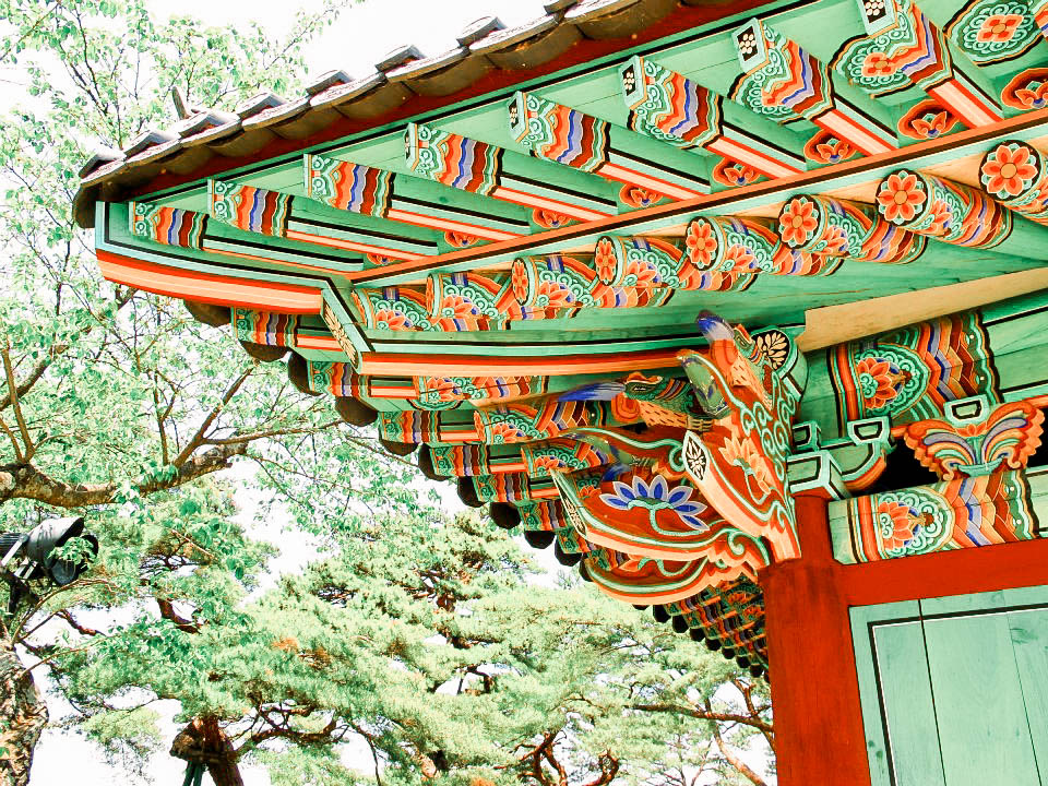 Korea Blog-36.jpg