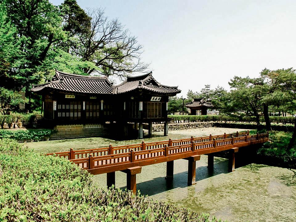 Korea Blog-37.jpg