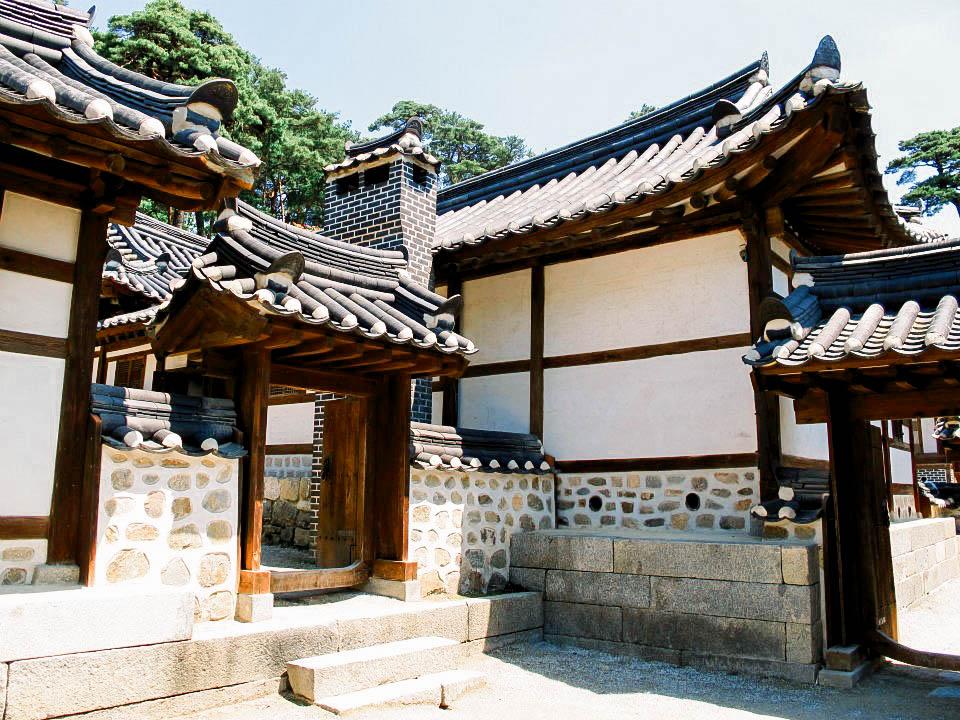 Korea Blog-38.jpg
