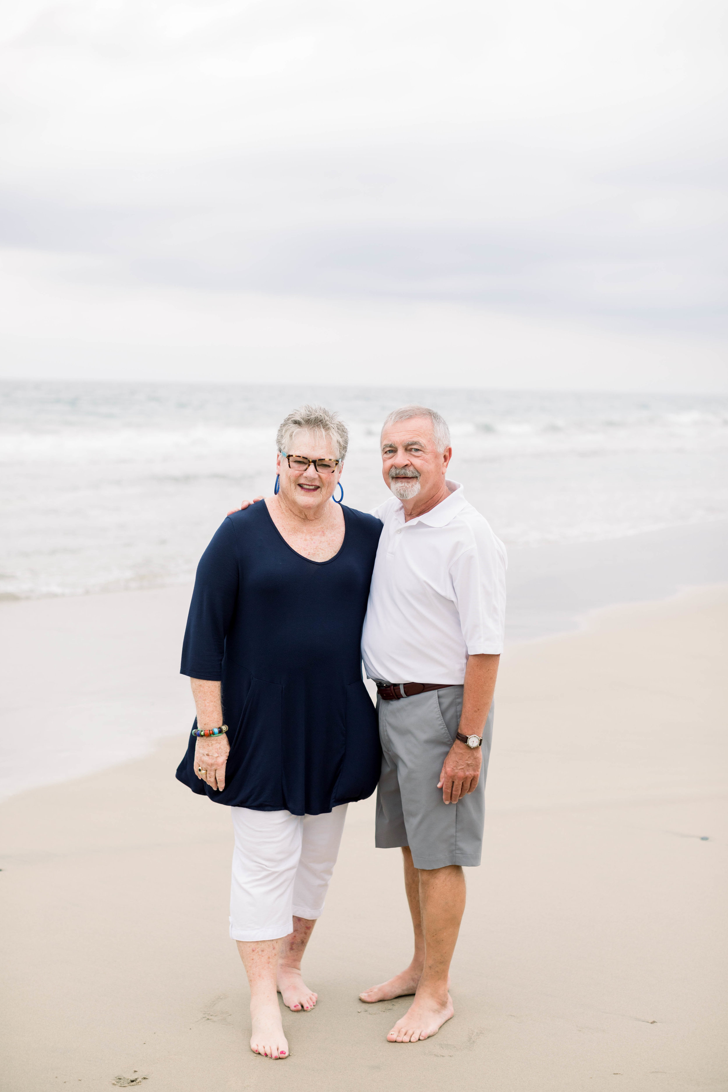 Puerto Vallarta Family Photographer