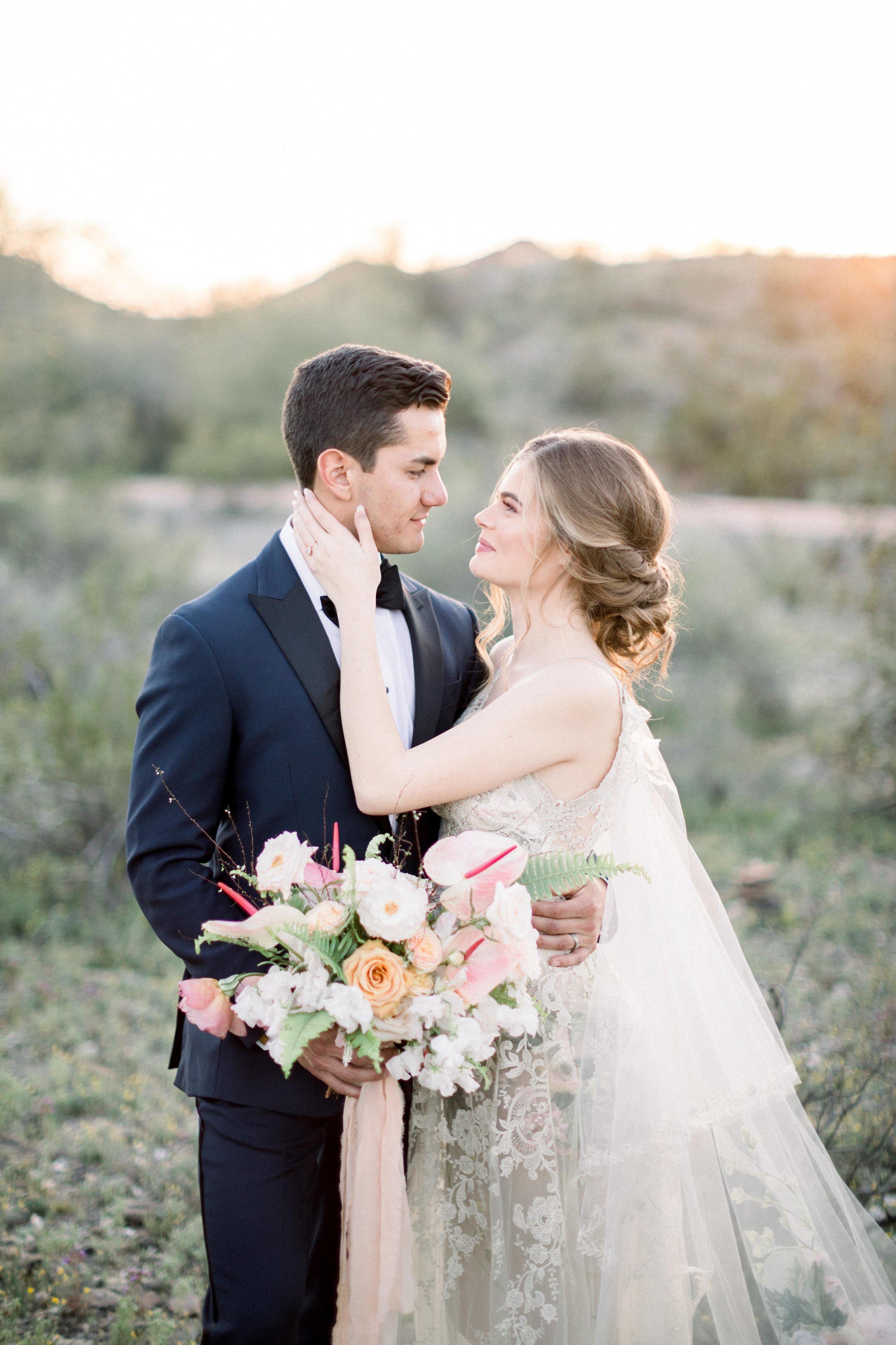 Colorado Denver Vail Aspen Breckenridge Wedding Photographer