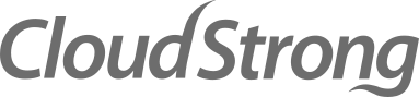 cs1-logo_navy 2.png