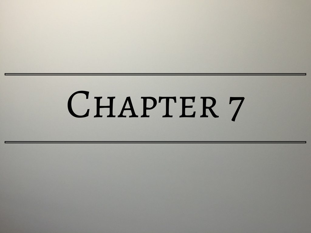 chapter_7_bankruptcy
