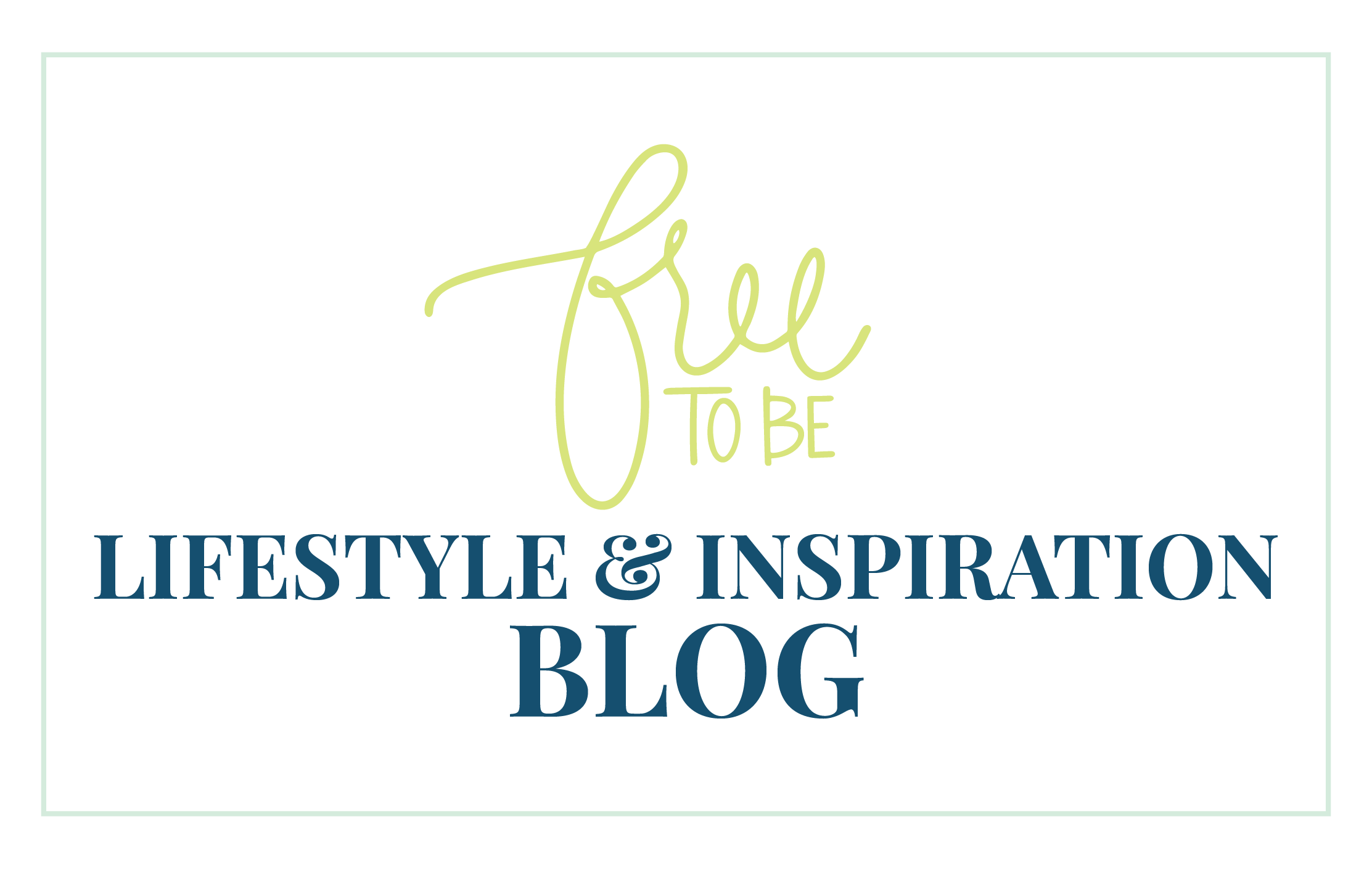 Inspiration and Lifestyle Blog.png